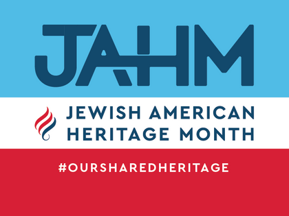 The Importance of Jewish American Heritage Month