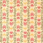 恋文矢絣 赤薔薇 恋文矢絣 ロリィタ かわいい オシャレ アンティーク 大正ロマン 手帳 スマホカバー 手帳型 ケース 和風 着物 ハイカラ レトロ 大正浪漫 ハート 薔薇 スタンド ストラップホール 柄 和ロリ