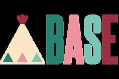 BASEバナー