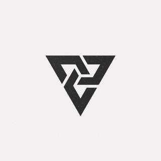 4ca5ff157b88a90e2c1253d123f0f841--logodesign-geometric-designs.jpg