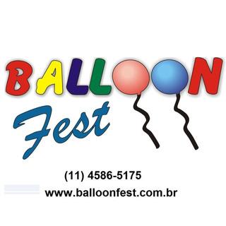 12654241_1293486050676887_6794264338568399025_n.jpg