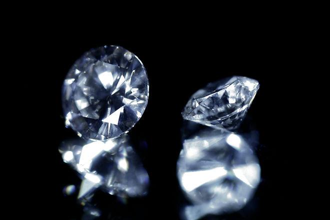 einkristalle aus dem Plasma.jpeg