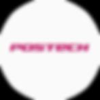 service_logo_10.png