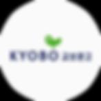 service_logo_09.png