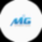 service_logo_02.png
