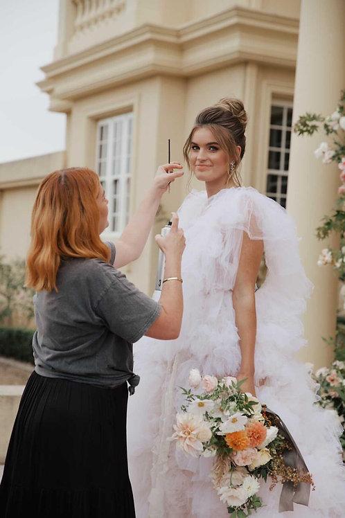 Bridal Workshops