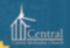 Central UMC logo.png