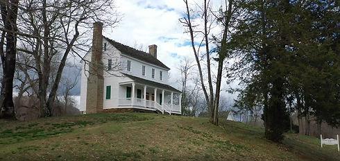 Edwards Franklin House.jpg