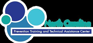 NC_PTTAC_Logo_Color.png