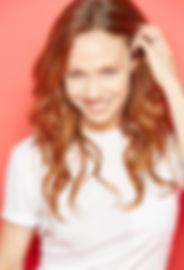 Liana White Shirt Headshot.jpg