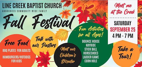2021 Fall Festival.JPG