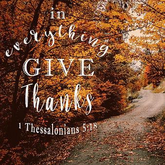 Thanksgiving_Square_Full_Size_Social_200