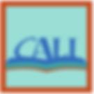 CALI Colorful Logo.png
