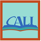 CALI Colorful Logo.png