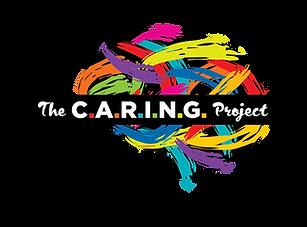 CaringProject_final_fullcolor.png
