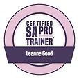 Trainer Badge - Leanne Good.jpg