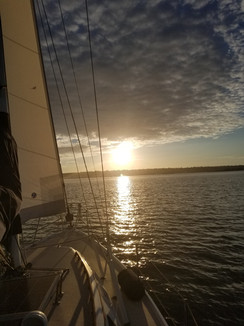 Sunset Sail.jpg