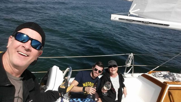 Sailing Lesson For Two Persons $180.jpg
