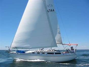 Catalina 34.png