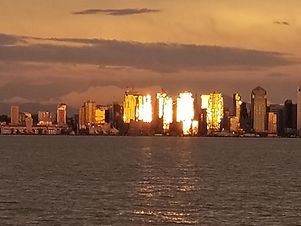 Sunset downtown skyline.jpg