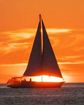 Sailboat sunset.jpg