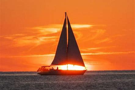 Sailboat sunset.jpg
