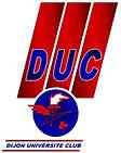 Logo Duc Athlé.jpg