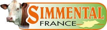 simmental logo.jpg