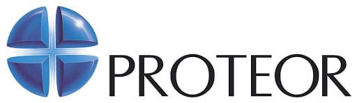 proteor logo.jpg