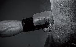 sport combat boxe judo karate.JPG