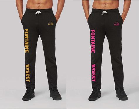 Pantalon léger 190 g/m² PA186