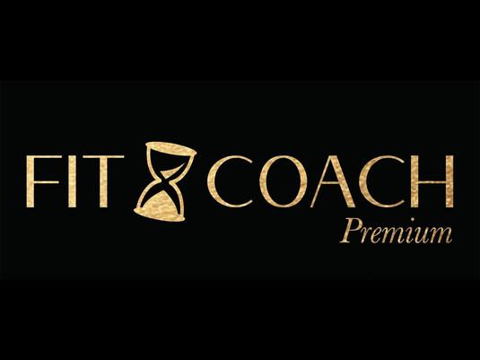 logo fit and coach.jpg