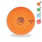 Ballon de Hand progressif SEA.jpg
