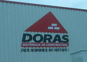 doras_matériaux_construction_magasin_le
