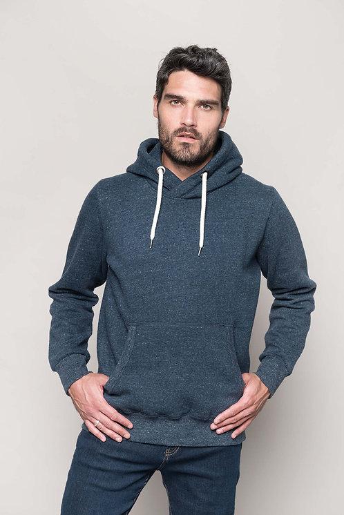 KV2308 - Sweat-shirt capuche homme