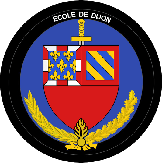 Ecusson_EG_Dijon.png