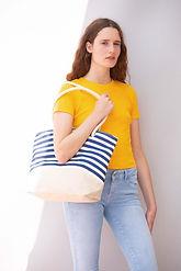 KI0283 sac shopping.jpg