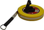 Décamètre (10m) saut longueur lancer javelot disque poids marteau