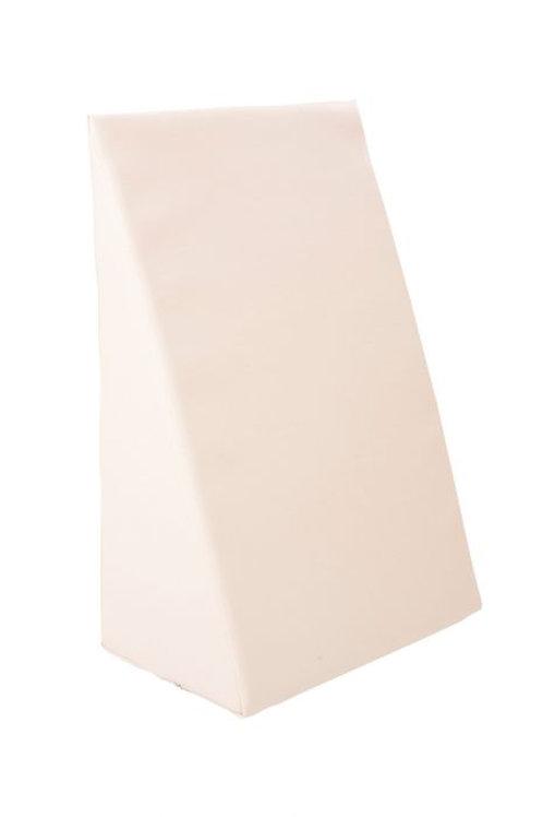 Triangle 50x35x20 cm
