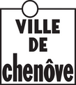 1200px-Logo_Ville_Chenôve.svg.png