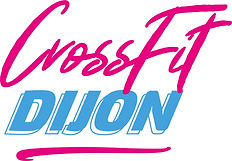 Cross Fit Dijon - logo.jpg