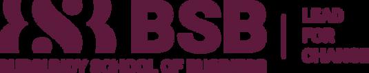 BSB_logo_LFC_burgundy.png