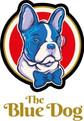 BLue Dog logo.jpg