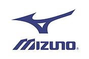 Logo-Mizuno.png