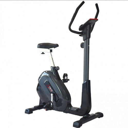 Vélo d'Appartement magnétique M-470