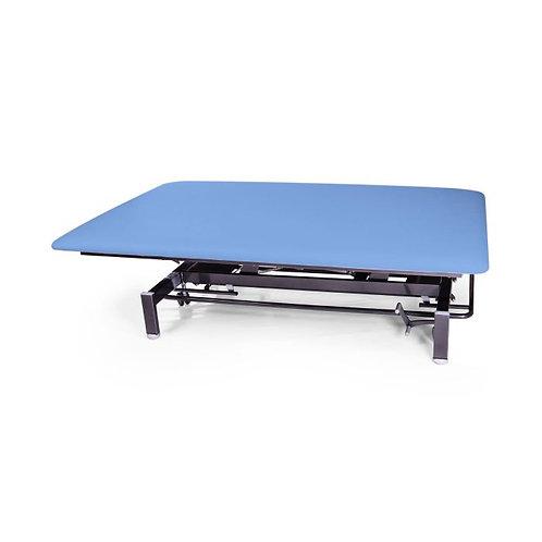 TABLE MONTANE TAURUS - BOBATH- 1 SECTION