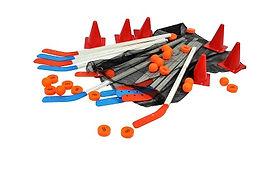 Kit Pack street hockey primaire SEA.jpg