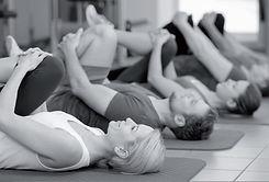 fitness musculation gym rythmique.JPG
