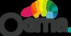 site de personnalisation de textile