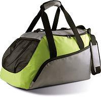 KI0607 sac sport.jpg